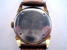 Load image into Gallery viewer, Wittnauer Doctor's watch, Manual, 32mm