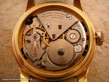 Load image into Gallery viewer, Complicated Moonphase Zodiac with Original Dial, Manual, Large 35mm