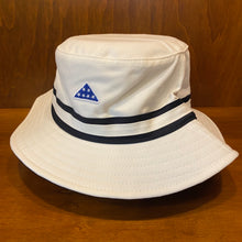 Load image into Gallery viewer, Ahead The Nicklaus Bucket Hat