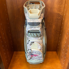 Load image into Gallery viewer, Sun Mountain C130 Cart Bag / Sage-Desert-Camo