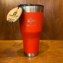 Load image into Gallery viewer, Tempercraft 28 OZ XL Tumbler