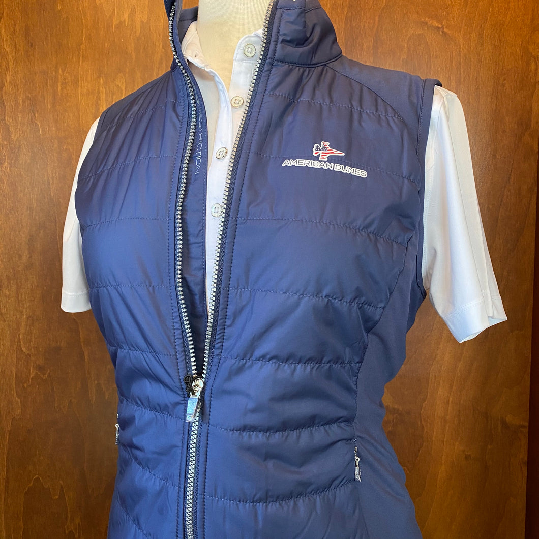 Zero Restriction Women's Tess Vest