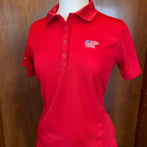 Ahead KL Women's Mayfield Polo