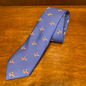 Vineyard Vines Custom Collection Silk Tie