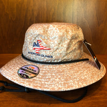 Load image into Gallery viewer, Pukka Boonie Bucket Hat Desert Digital Camo