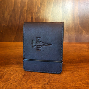 Winston Collection Cash Cover