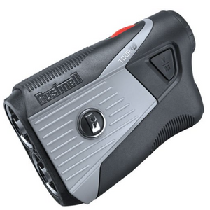 Bushnell Tour V5 Golf Rangefinder Patriot Pack
