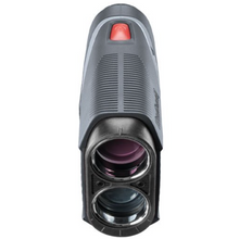 Load image into Gallery viewer, Bushnell Tour V5 Golf Rangefinder Patriot Pack