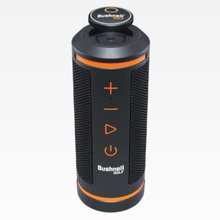 Load image into Gallery viewer, Bushnell Wingman GPS Speaker