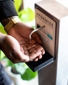 Can I Kick It?! Dispenser - Purchasing