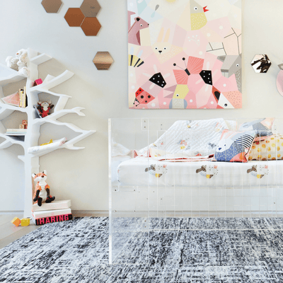 Partnership Spotlight: Nursery Works