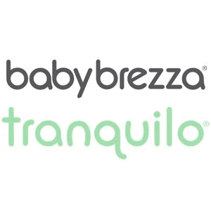 Baby Brezza by Tranquilo