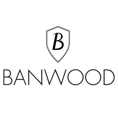 Banwood Bikes