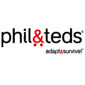 Phil & Teds