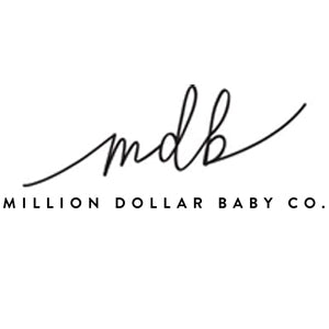 Million Dollar Baby Co