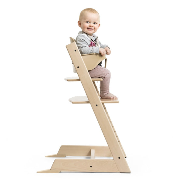 Tripp Trapp® High Chair