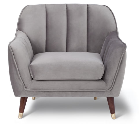 Joanna Accent Chair
