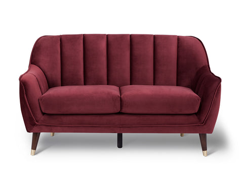 Joanna Loveseat