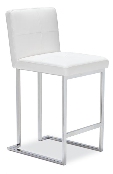 Bona Counter Stool