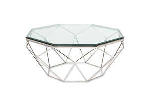 Dia Coffee Table