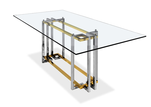 Elin Dining Table