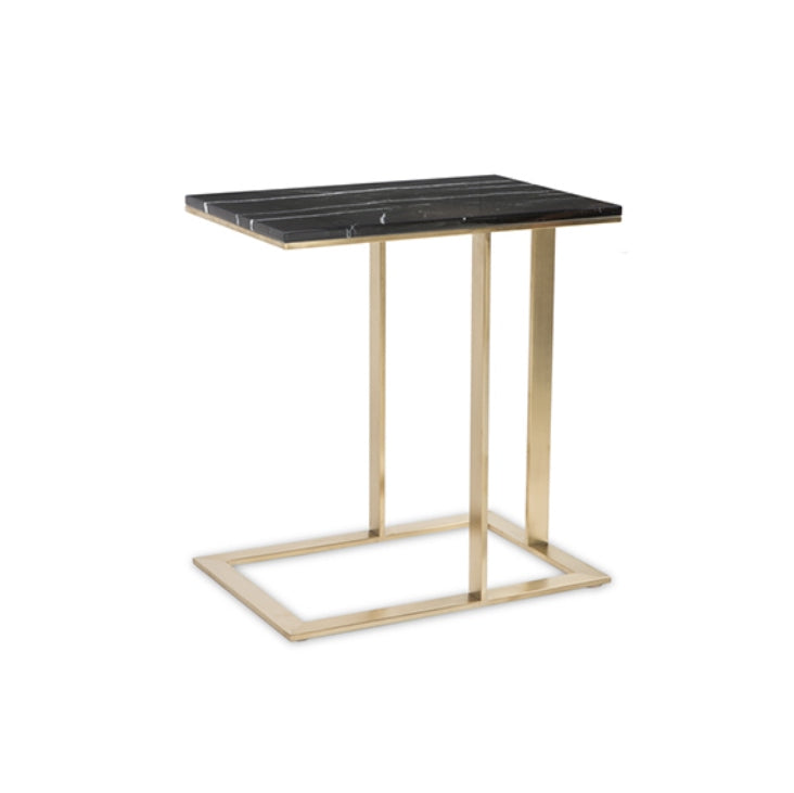 Eva Side Table