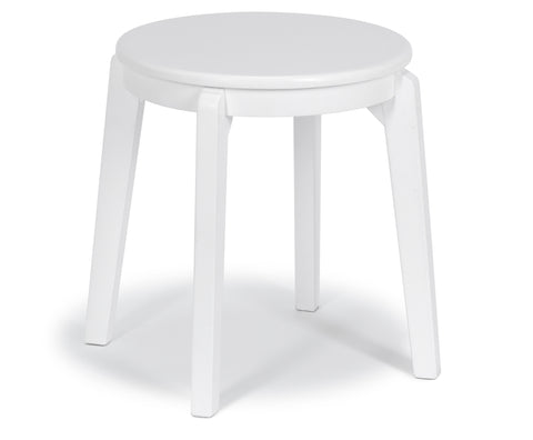 Newburry Stool