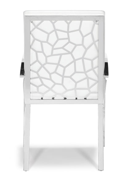 Brook Arm Chair