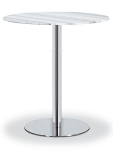 Ingrid Bar Table
