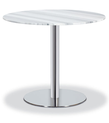 Ingrid Bistro Table