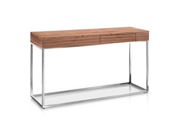 Jonathan Console Table