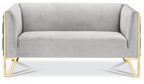 Kara Loveseat