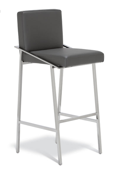 Kate Bar Stool