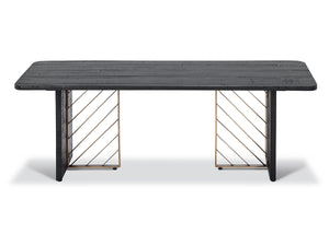 Westley Coffee Table