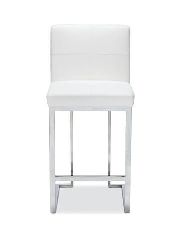 Bona Bar Stool