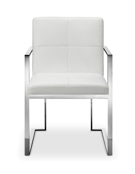 Bona Arm Chair