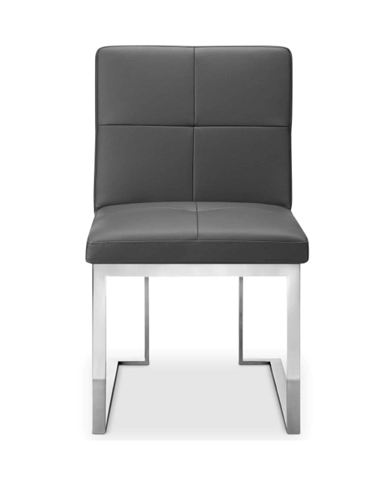 Bona Chair