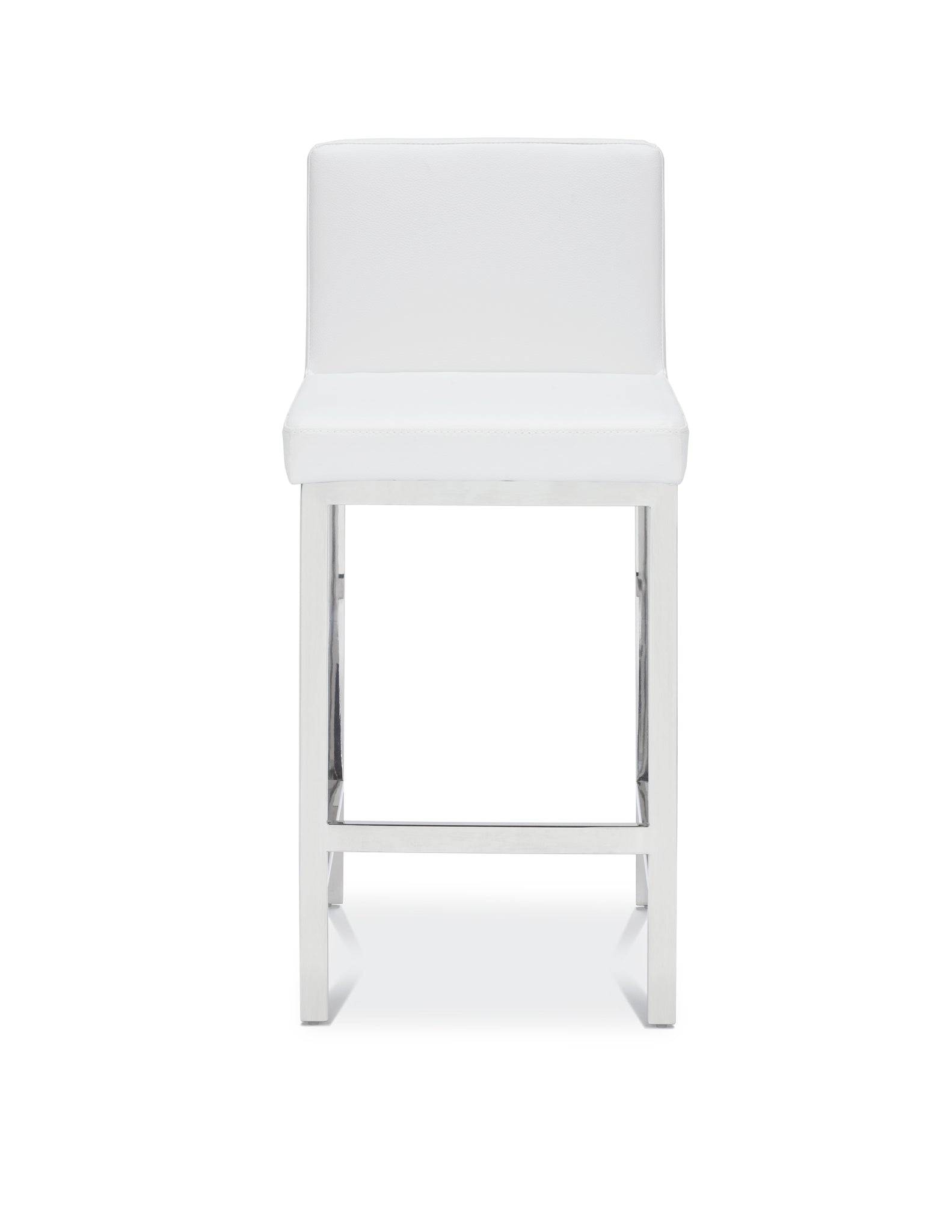 Brook Counter Stool