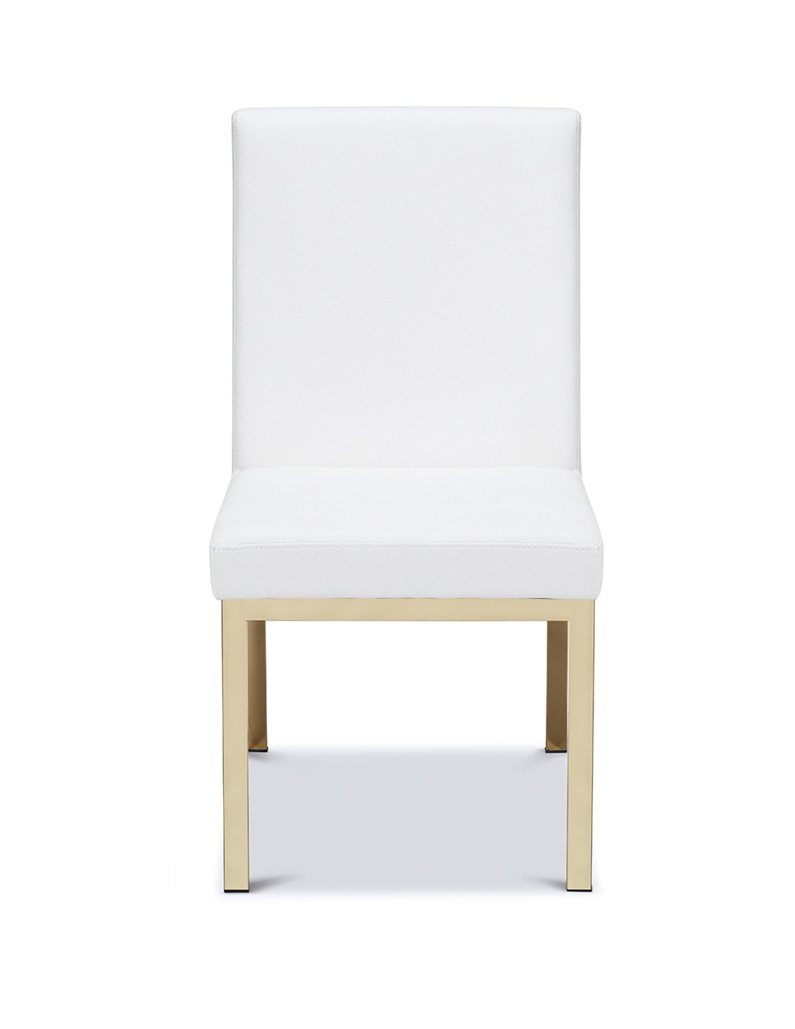 Brook Dining Chair