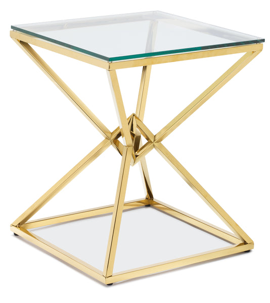 Chandler Side Table