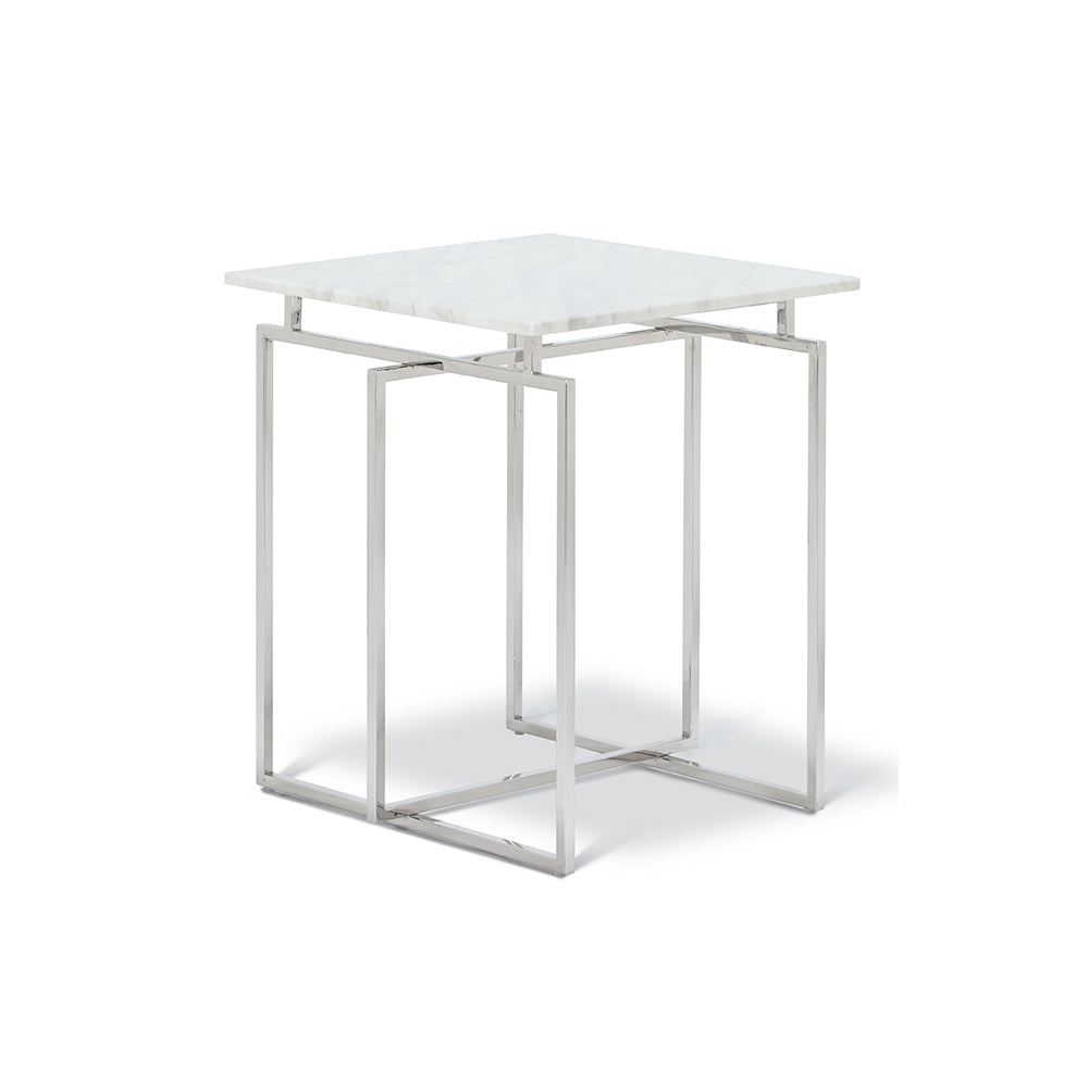 Elmore Side Table