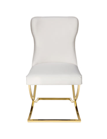 June Dining Chair