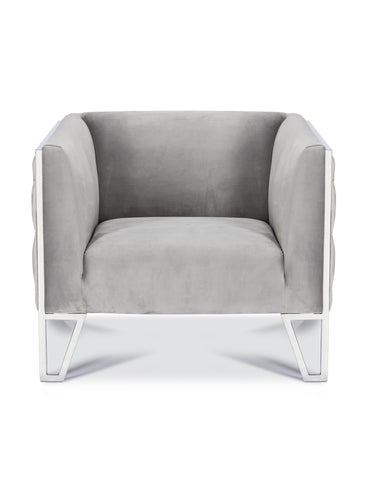 Kara Chair