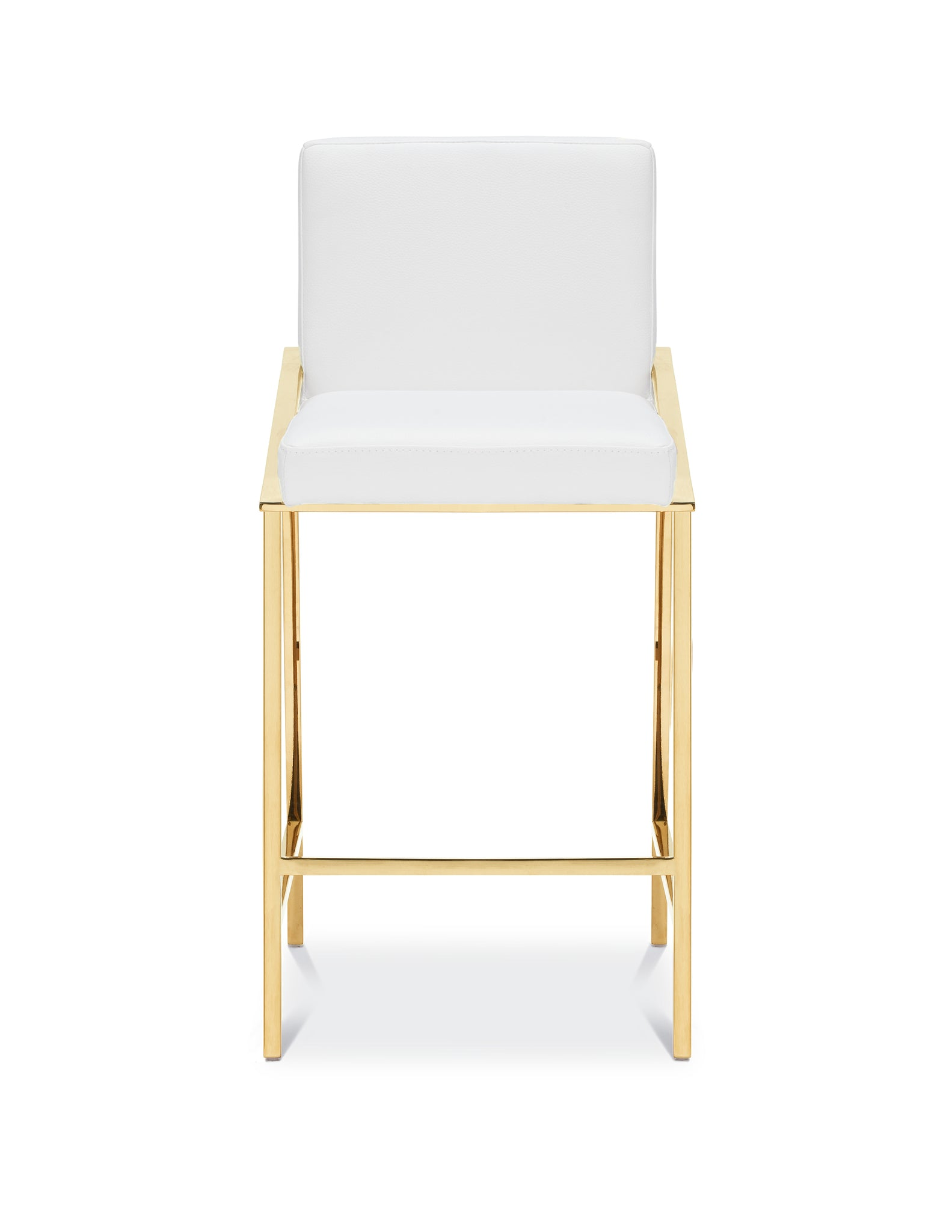 Kate Counter Stool