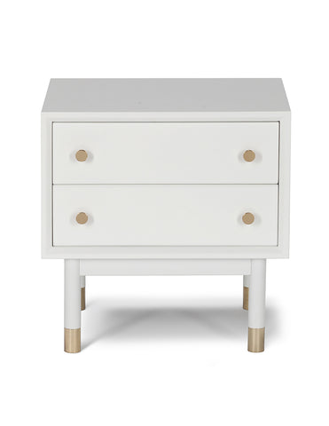 Lala Side Table