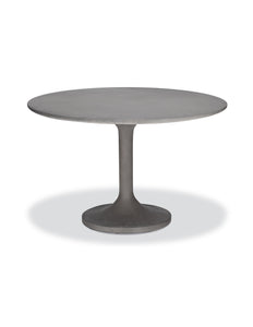 Nina Dining Table