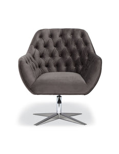 Norm Swivel Chair