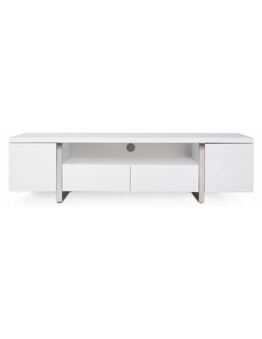 New York TV Stand