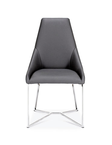 Roger Dining Chair