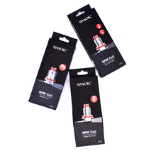 Load image into Gallery viewer, SMOK NORD | Replacement Coils 5pk